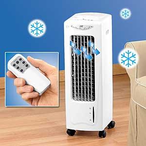 Incremento de la demanda de aire acondicionado blog de - Aire acondicionado portatil ...