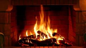 reduce tu gasto en calefacción