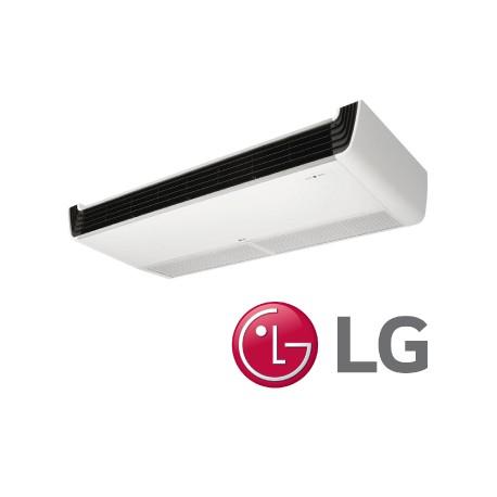 Aire acondicionado suelo/techo LG CONFORT-24