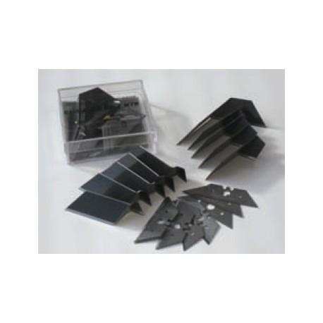 Recambio 20 cuchillas CLIMAVER