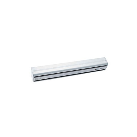 COR AIR CURTAIN