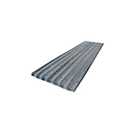 TECMESH FOR STRIPE STRIP