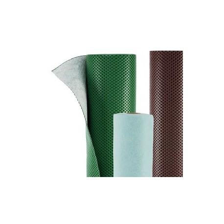 Nodular HDPE sheet
