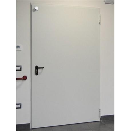 DOOR SHUTTER CLASSIC