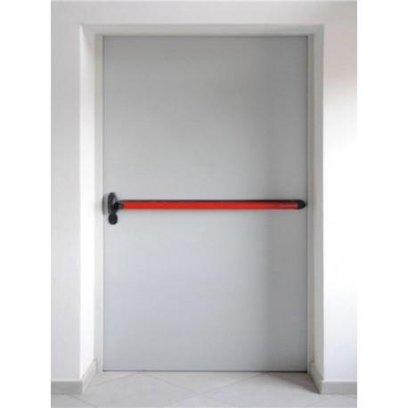 REVER SHUTTER DOOR