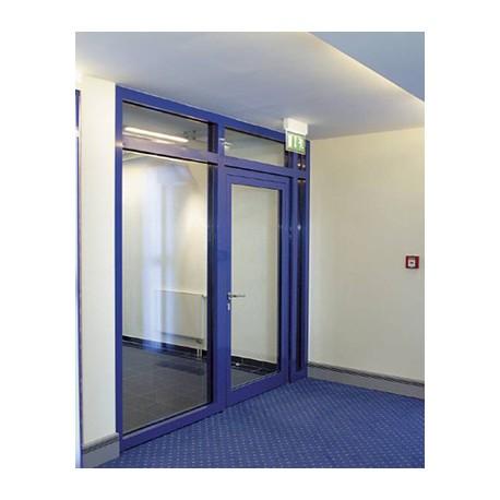 DOOR SHREDDERS IN CLASS